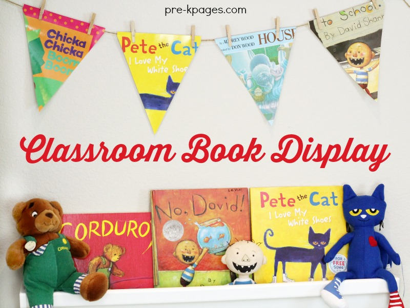 rain-gutter-book-display-with-book-jacket-banner