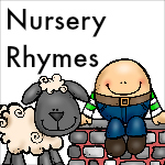Nursery Rhyme Theme
