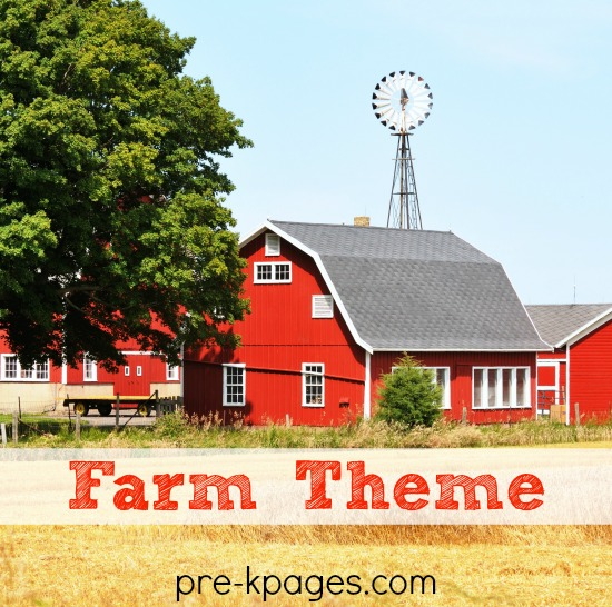 F E C A F Ca B D Da F Writing Activities Farm To Table Preschool Activities furthermore Animal Addition Puzzles besides Bb C E E B A E E in addition B F Ad C E Daab A E Bd Hello Kitty Crafts Paper Plates furthermore Farm Theme. on preschool farm theme printables