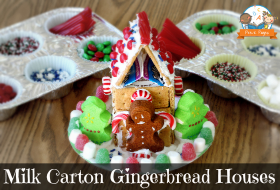 How to Make a Gingerbread Baby House Gingerbread House Design Out Html on gingerbread roof designs, art designs, valentine's day designs, gingerbread architectural designs, mother's day designs, cupcakes designs, bread designs, gift designs, little houses designs, cobblestone driveway designs, pumpkin designs, gingerbread porch designs, gumball machine designs, gingerbread castle designs, vanilla house designs, upscale club designs, christmas designs, dessert designs, elf designs, chicken designs,
