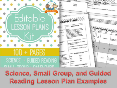 graphic relating to Free Printable Preschool Lesson Plans identify Printable Lesson Ideas for Preschool, Pre-K, and Kindergarten