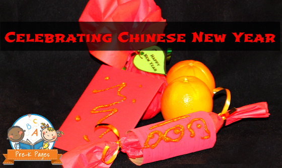 chinese new year activities for preschooljpg