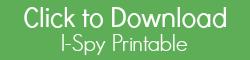 I-Spy St. Patrick's Day Beginning Sound Printable