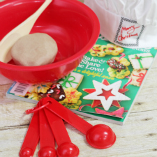 Christmas Theme Activities for Preschoolers