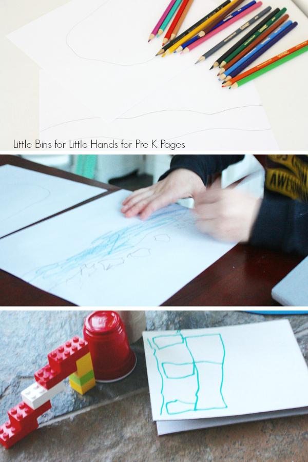 Planning Designing and Drawing Bridges