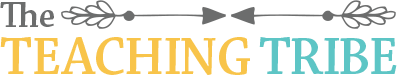 The Teaching Tribe logo