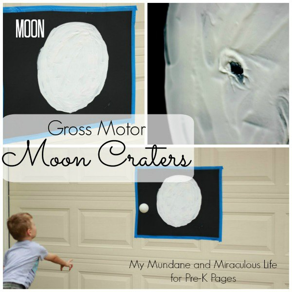 gross motor moon craters