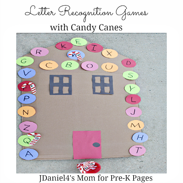 letter recognition games for preschool