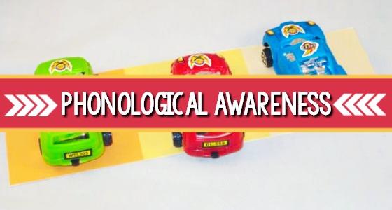 How to Teach Phonological Awareness Skills