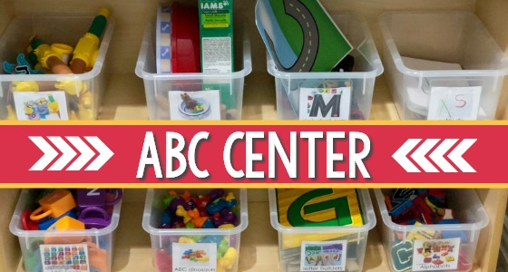 abc center cover 2018