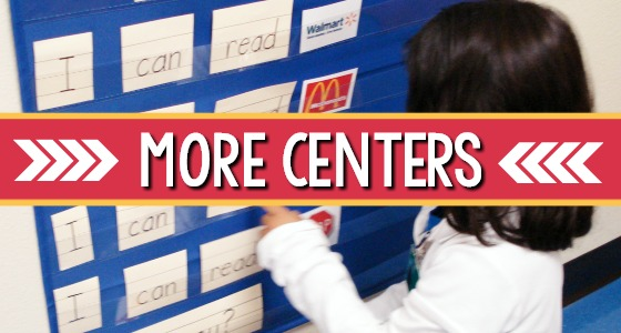 Other Centers