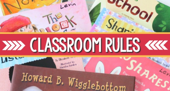 graphic relating to Classroom Rules Printable identified as Preschool Clroom Suggestions