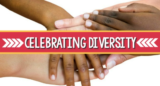 Celebrating Diversity in the Classroom