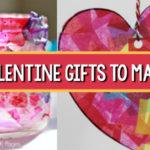 valentine gifts diy preschool