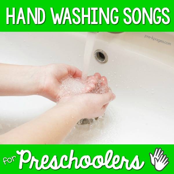 How to Help Toddlers Wash Their Hands Coronavirus