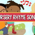 Nursery Rhyme Songs for Preschoolers