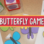 butterfly game for spring.jpg