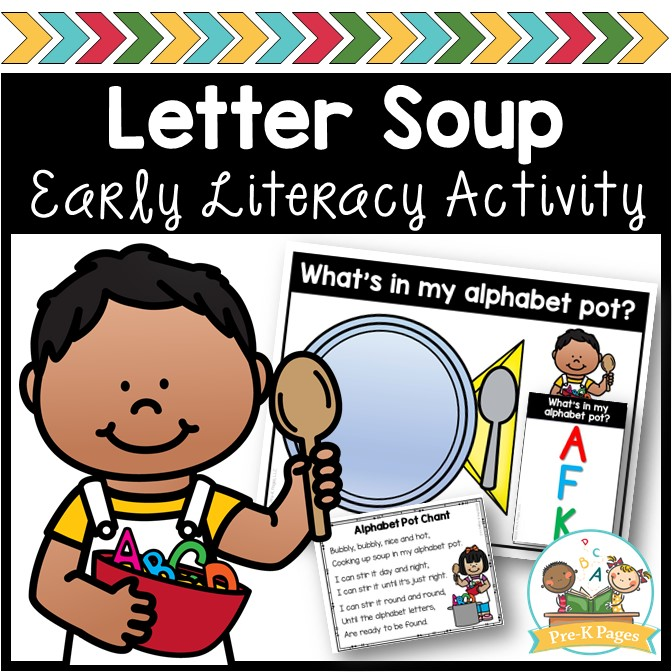 learning the alphabet, teaching the alphabet, early literacy, how to teach the alphabet