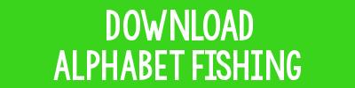 Alphabet Fishing download