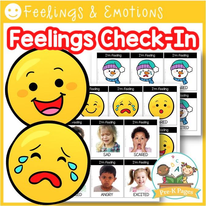 2021-feelings-check-in-cover.jpg