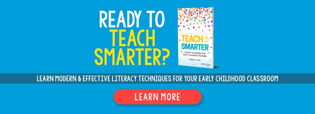Learn more about Teach Smarter, a book by Vanessa Levin