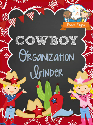 cowboy-binder-cover-sm