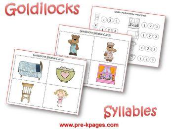 goldilocks-syllables