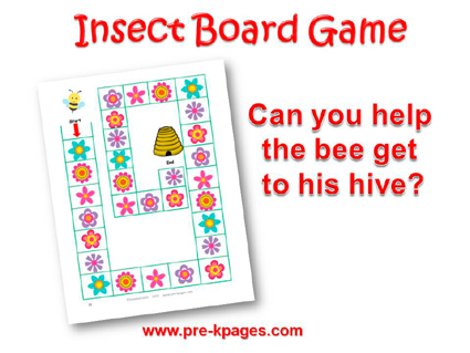 insect-board-game
