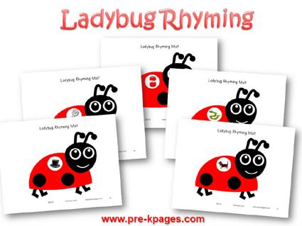 ladybug-rhyming-game