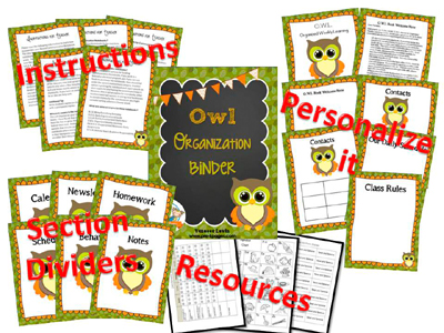 owl-binder-preview