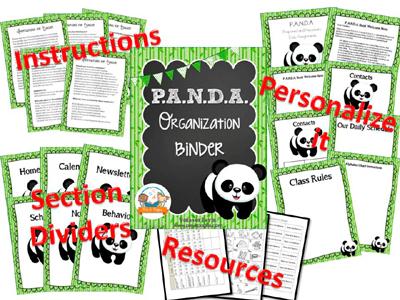 panda-binder-preview