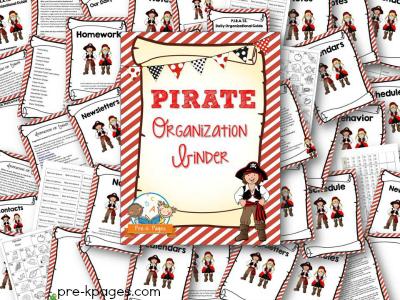 pirate-binder-collage-sm