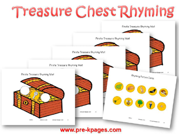 pirate-treasure-rhyming-game