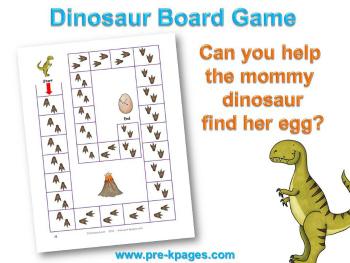 printable-dinosaur-board-game