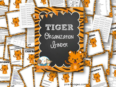 tiger-binder-collage-sm