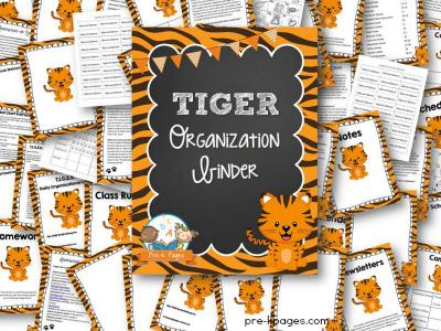 tiger-binder-collage-sm