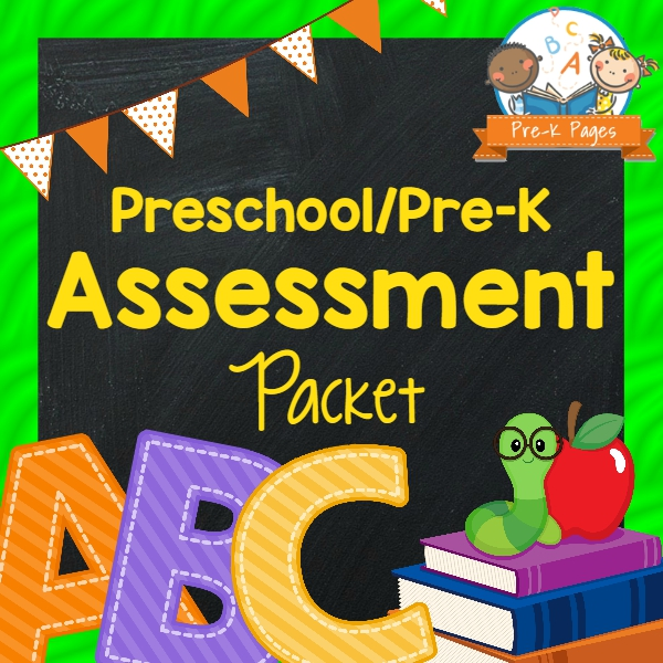 preschool assessment The zero to three learning center offers a wide range of professional development options for the early childhood workforce if you're looking for competency-based, research-driven professional development, the zero to three learning center is your answer.