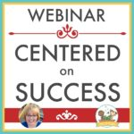 Center Management Webinar for Preschool Teachers
