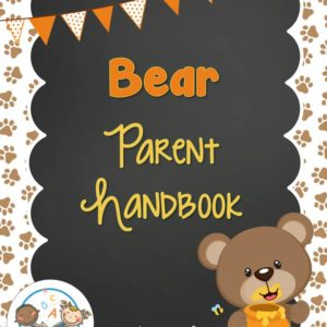 Bear Parent Handbook