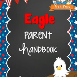 Eagle Parent Handbook