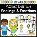 How to Teach Kids About Feelings and Emotions